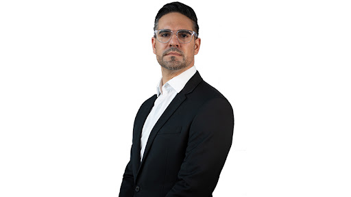 Nicholas Bofilatos has been appointed as Altron group CFO.
