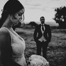 Fotografo di matrimoni Mario Iazzolino (marioiazzolino). Foto del 16.07.2019