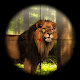 Lion Hunting - Jungle Animal Hunter 3D 2018 (game)