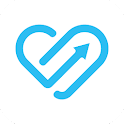 PumpUp — Fitness Community icon