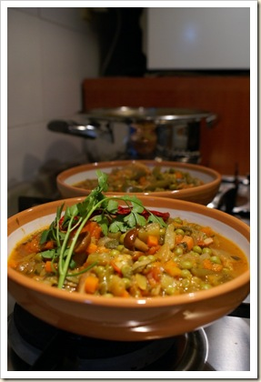 pic - minestrone panorama