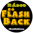 Rádio Só Flash Back apk