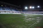 Club Brugge wil alweer ingrijpen, maar bekijkt situatie opnieuw na reguliere competitie
