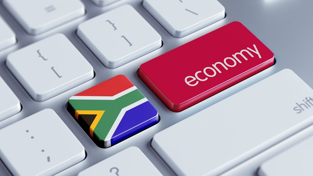 ECONOMIC WEEK AHEAD: SA's fourth-quarter recovery in focus