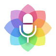 Podcast Guru apk