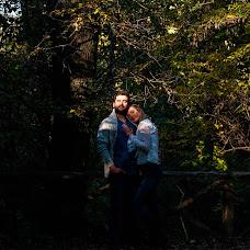 Esküvői fotós Lilla Lakatos (Lullabyphotos). Készítés ideje: 28.11.2018