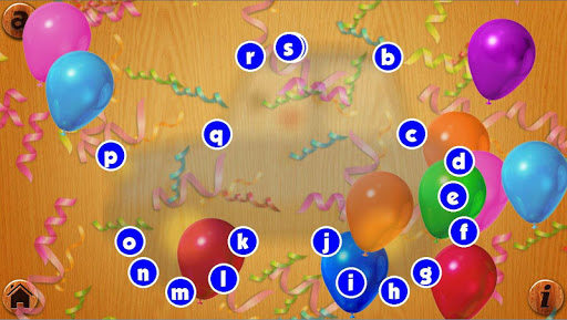 Connect the dots for kids screenshots 14