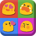 Emoji Smart Keyboard 3.4 icon