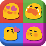 Emoji Smart Keyboard 3.4 Apk