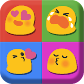 App Emoji Smart Keyboard APK for Kindle