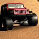 Tough Truck Racing