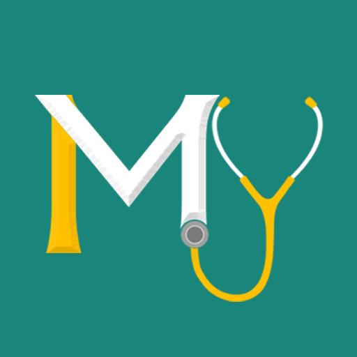 My LifeLine-Health   Complete Health Solution