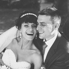 Wedding photographer Olga Azarova (Loya). Photo of 04.04.2016
