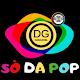 Programa Só da Pop Download for PC Windows 10/8/7