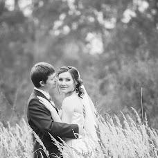 Wedding photographer Daniil Semenov (semenov). Photo of 03.01.2018