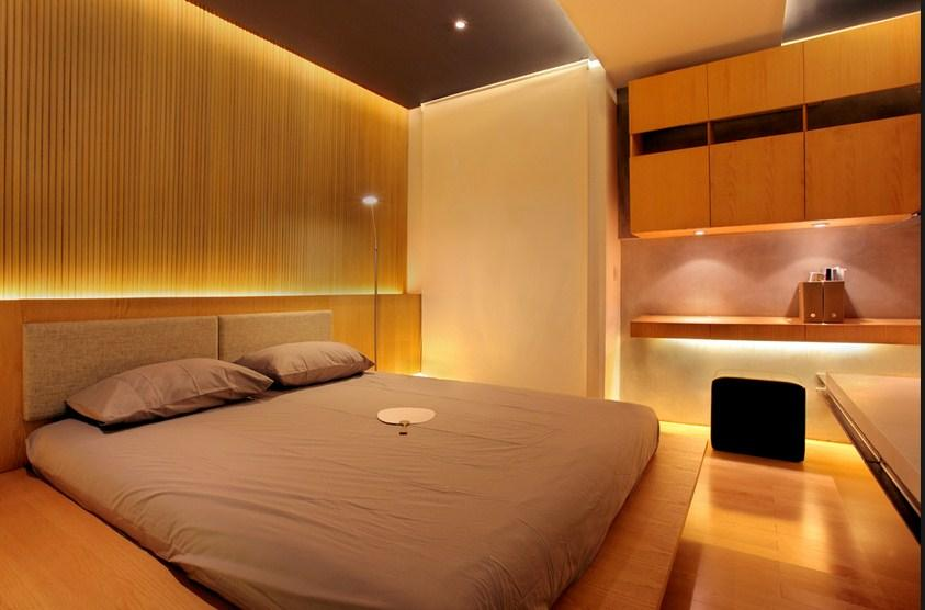 Bedroom interior design android apps on google play for Bedroom designs plywood
