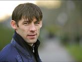 Oleg Iachtchouk quitte le RSC Anderlecht, où il entraînait les jeunes