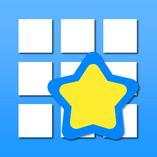 工具のファインダーのアプリ: お気に入りのアプリケーション LOGO-記事Game