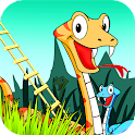 Snakes and Ladders Kingdom icon