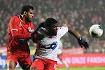 Terem Moffi (ex-KVK) maakt indruk in de Ligue 1: vijf opeenvolgende wedstrijden met een doelpunt