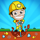 Idle Miner Tycoon: Mine & Money Clicker Management