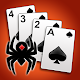 Download Spider Solitaire For PC Windows and Mac