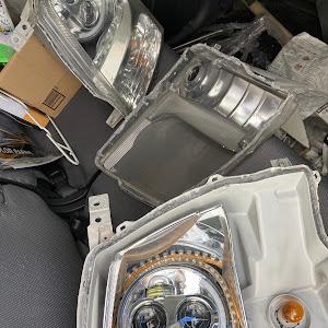 ワゴンR MH21Sのカスタム事例画像 とんねる入さんの2021年05月23日10:18の投稿
