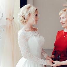 Wedding photographer Evgeniy Okulov (ROGS). Photo of 07.10.2015