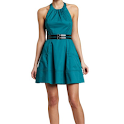 Evening Dresses for Women icon