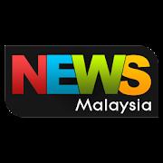 News Malaysia