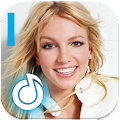 Britney Spears Songs Offline (Best Music) APK