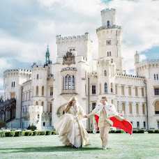 Wedding photographer Igor Marinko (MisterMig). Photo of 15.07.2016
