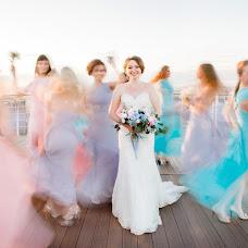Esküvői fotós Olga Kochetova (okochetova). Készítés ideje: 26.05.2016