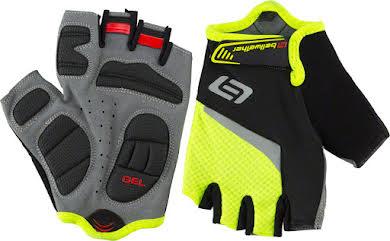 Bellwether Men's Ergo Gel Short Finger Glove alternate image 0