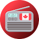 Radio Canada: Live Radio FM - Music & News Download on Windows