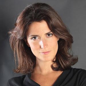 Anne Laure Constanza