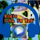 Rádio Ilha Web FM Download for PC Windows 10/8/7