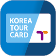 KOREA TOUR CARD Tmoney apk