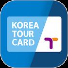 KOREA TOUR CARD (Tmoney) icon