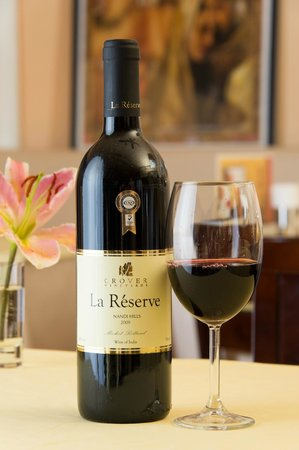 best-red-wines-india-along-prices_la_rserve_grover_zampa