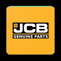 JCB Genuine Parts – Buy JCB Parts Online icon