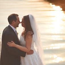 Wedding photographer Tiziana Mercado (tizianamercado). Photo of 01.07.2017