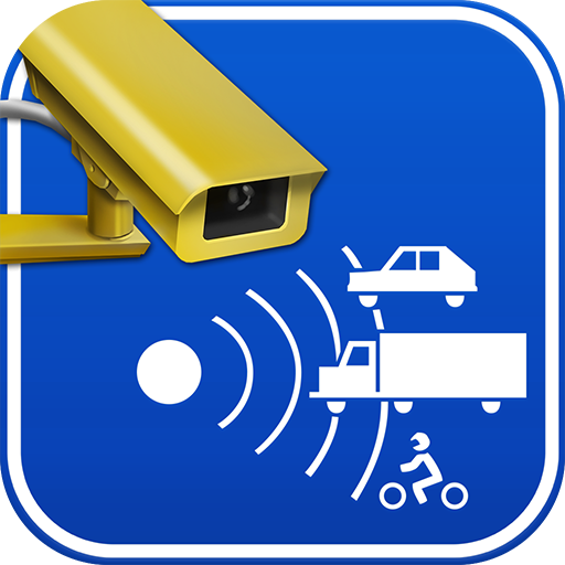 Speed Camera Detector Free APK Cracked Download