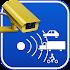 Speed Camera Detector Free 6.61 (Pro)
