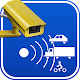 Speed Camera Detector Free Download for PC Windows 10/8/7