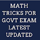 Download Math Tricks In Hindi And English For PC Windows and Mac