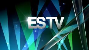 ES.TV thumbnail