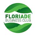 Floriade Business Club