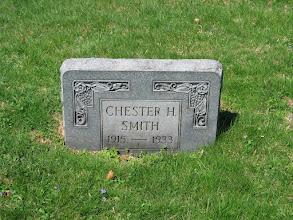 Photo: Smith, Chester H.