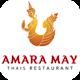 Amara May APK